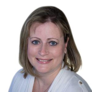 Jennifer Schwartz