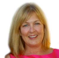 Heather Farley