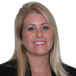 Jenn Heinold