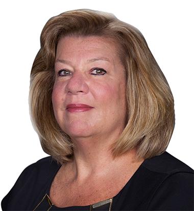 Katie A. Brennan